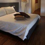 camera suite hotel al vecchio tram udine