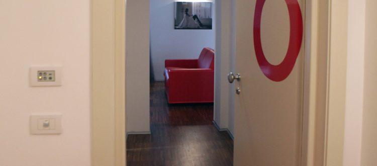 camera superior hotel al vecchio tram udine