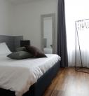 single room - Hotel al vecchio tram - Udine