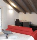 Superior Room Eaton - Hotel al Vecchio Tram - Udine